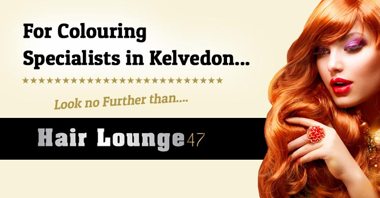 colouring-hair-kelvedon