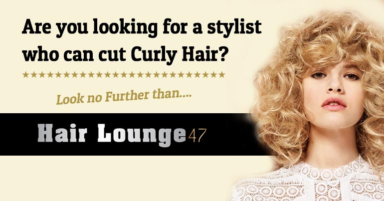 curly-hair-cutting-specialist-kelvedon