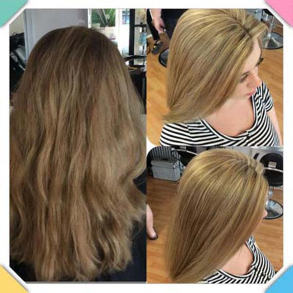 hair-gallery-04