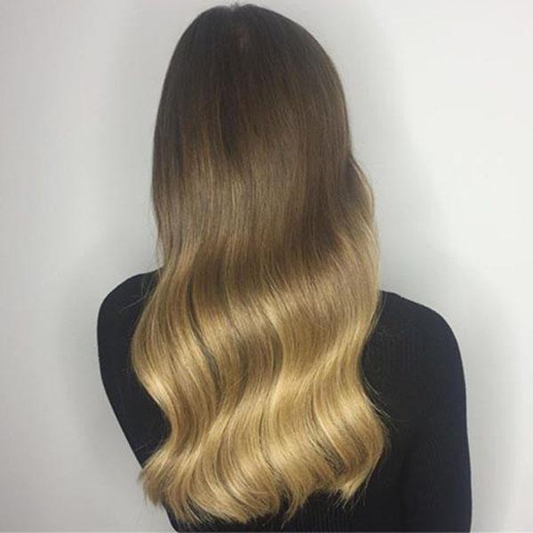 hair-gallery-05