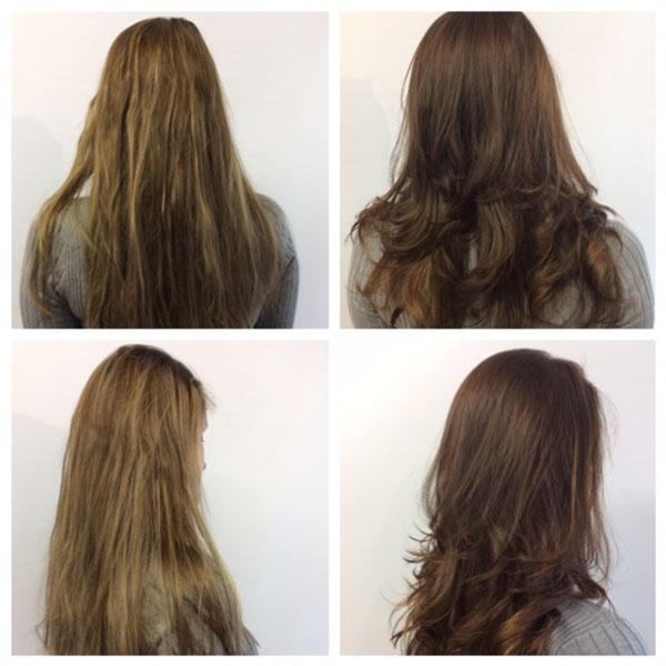 hair-gallery-06