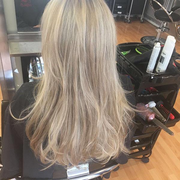 hair-gallery-07