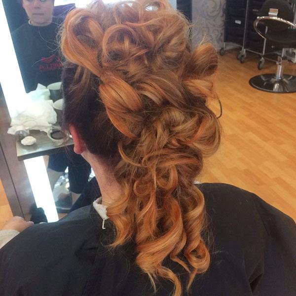 hair-gallery-08