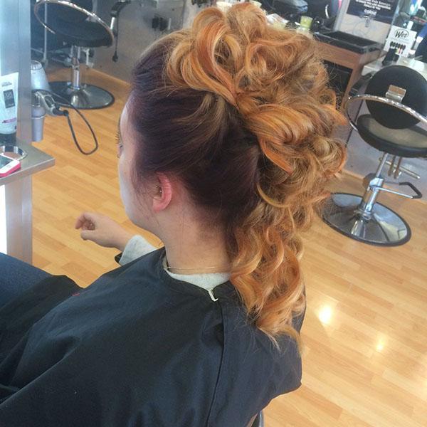 hair-gallery-09