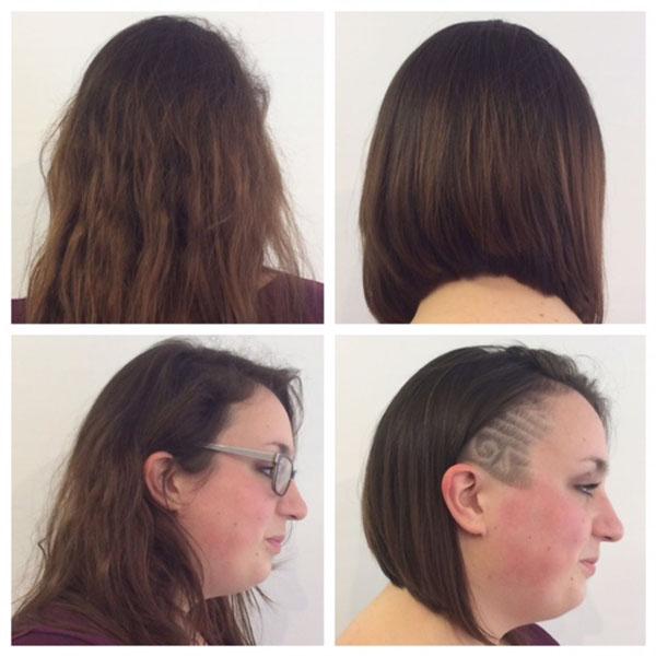 hair-gallery-12