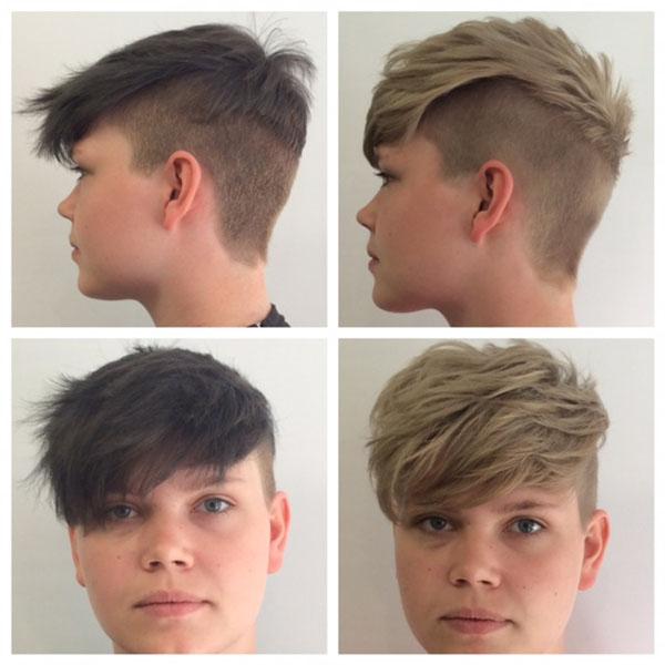 hair-gallery-13