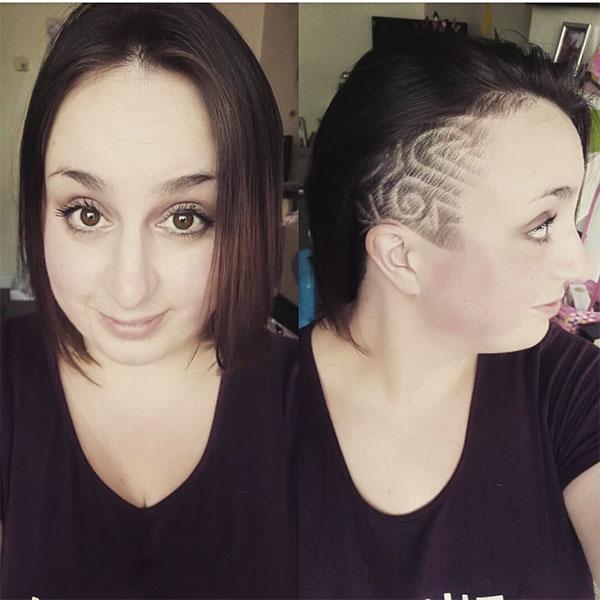 hair-gallery-14