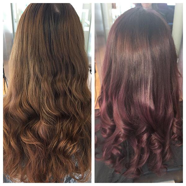 hair-gallery-15