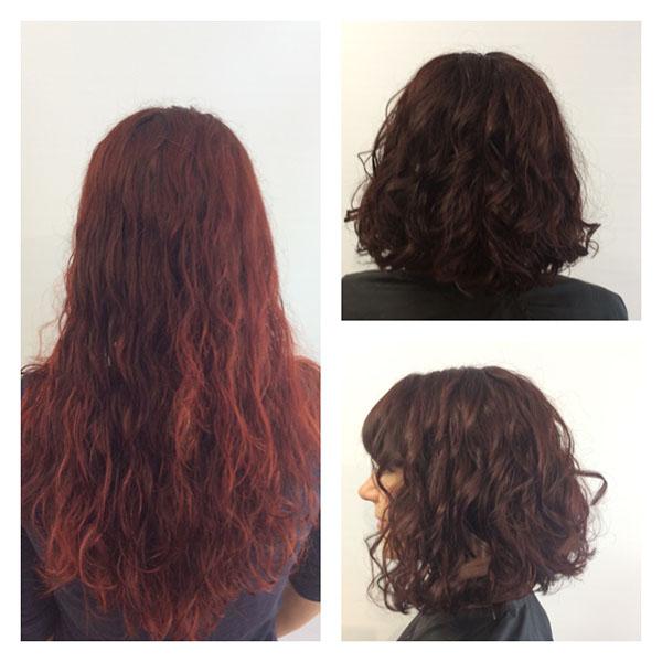hair-gallery-16