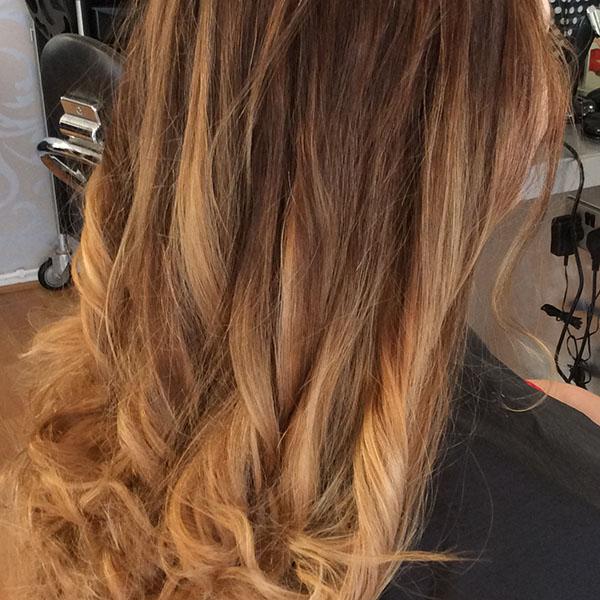 hair-gallery-18