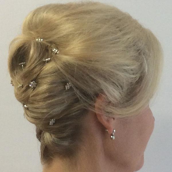 hair-gallery-20