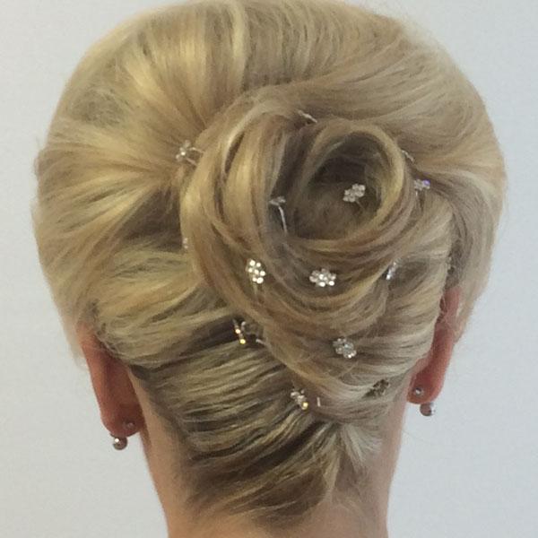 hair-gallery-21