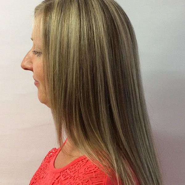 hair-gallery-22