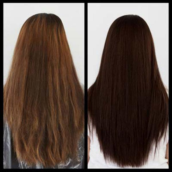 hair-gallery-23
