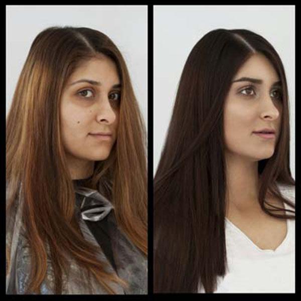 hair-gallery-24