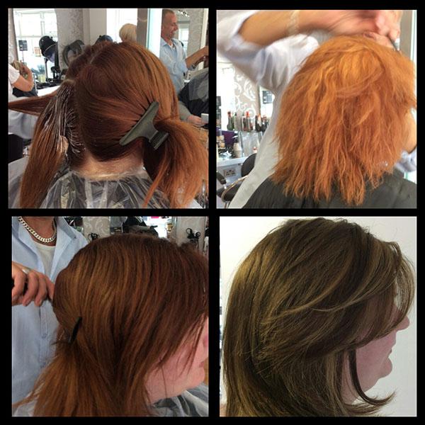 hair-gallery-25