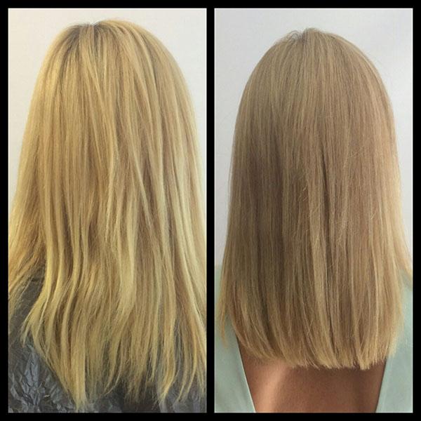 hair-gallery-26