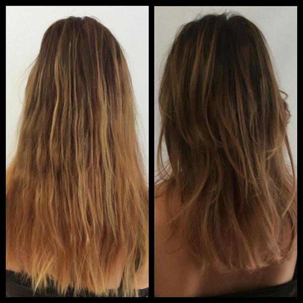 hair-gallery-27