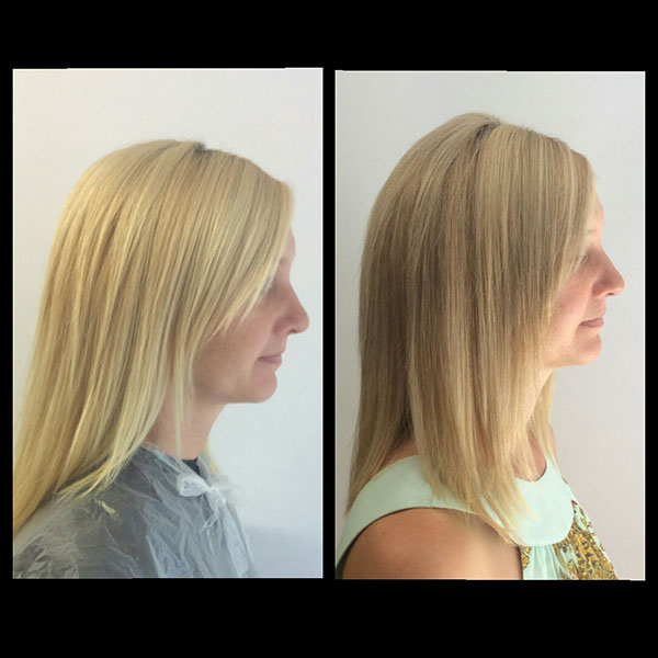 hair-gallery-28