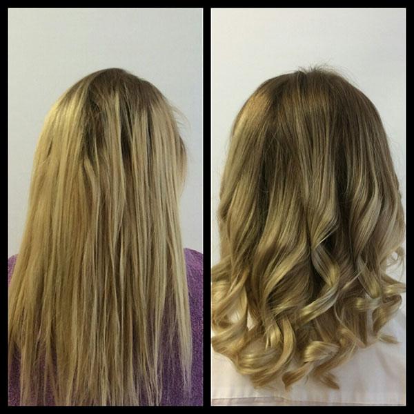 hair-gallery-29
