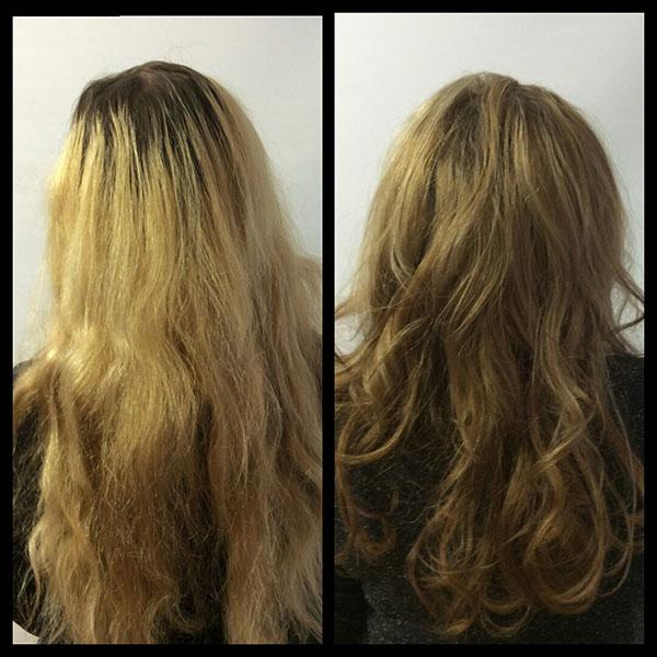hair-gallery-30