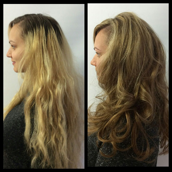 hair-gallery-31