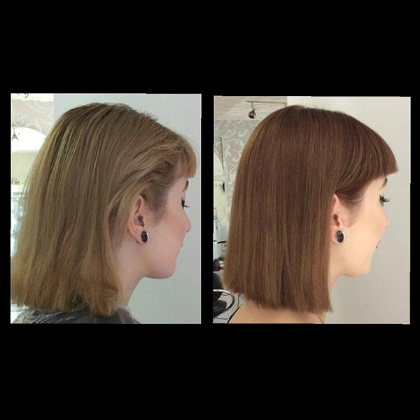 hair-gallery-32