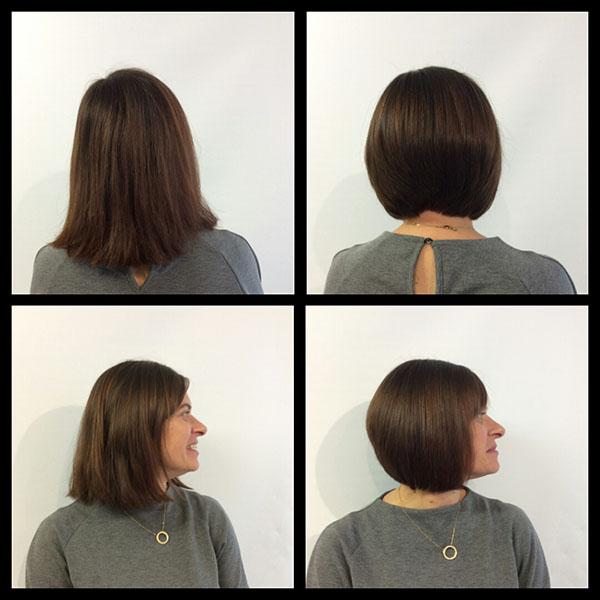 hair-gallery-33