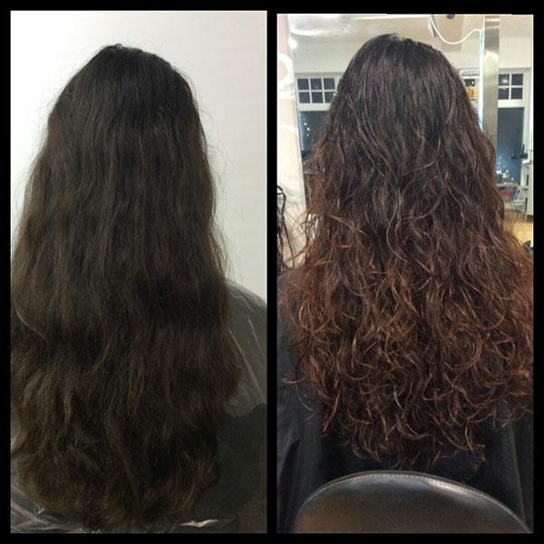 hair-gallery-34