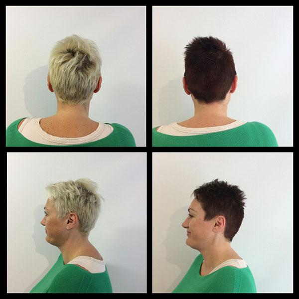 hair-gallery-35