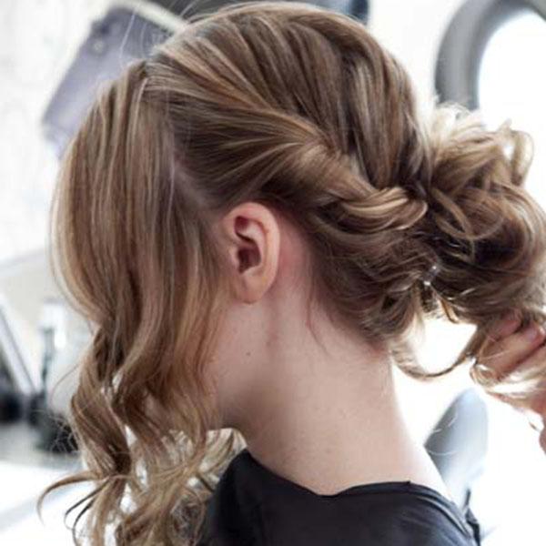 hair-gallery-36