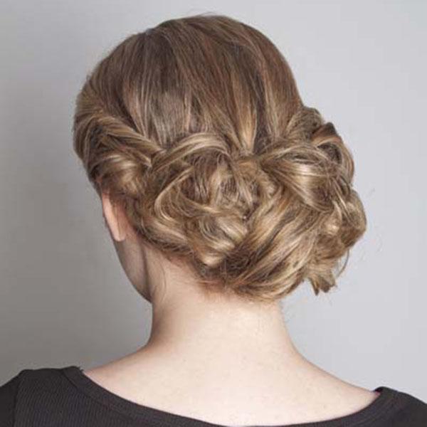 hair-gallery-37