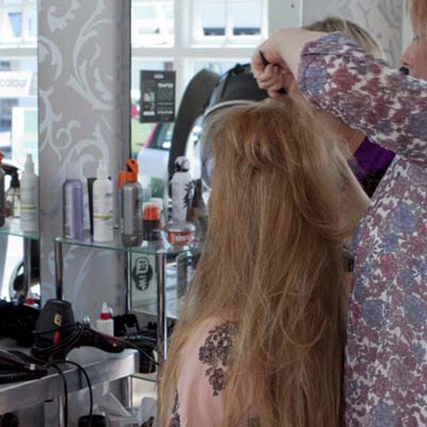 hair-gallery-38