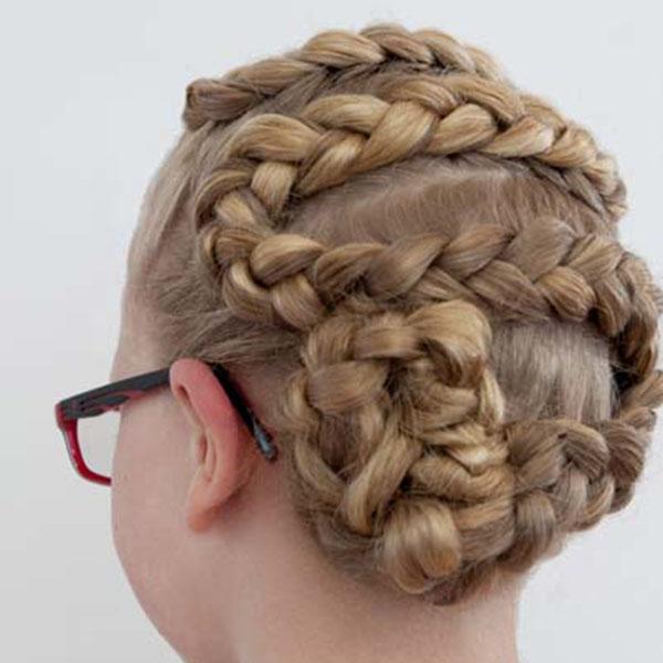 hair-gallery-39