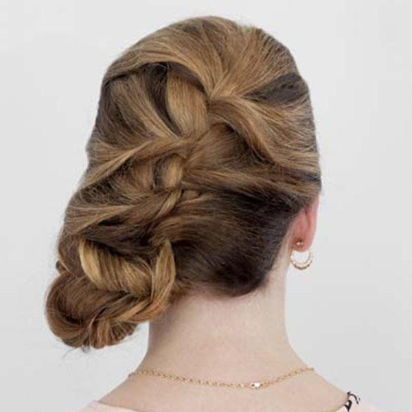 hair-gallery-40