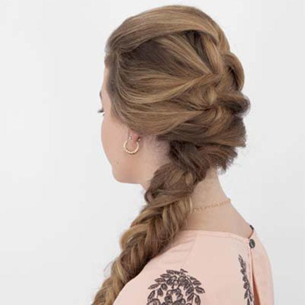hair-gallery-41