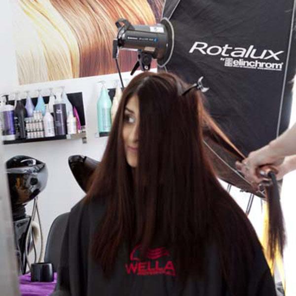 hair-gallery-42