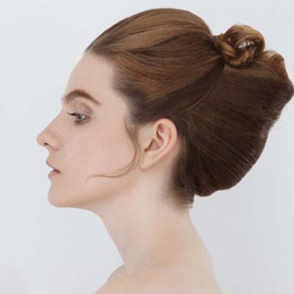 hair-gallery-43