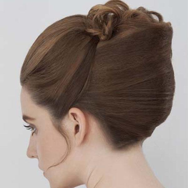 hair-gallery-45