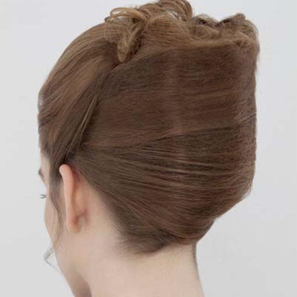 hair-gallery-46