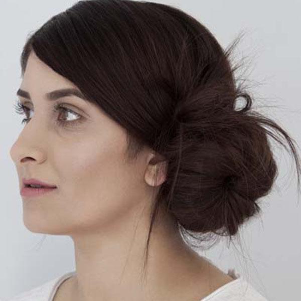 hair-gallery-47