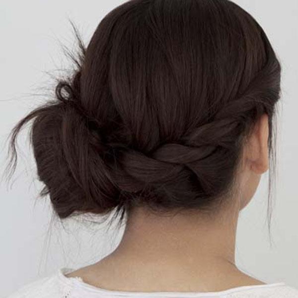 hair-gallery-48