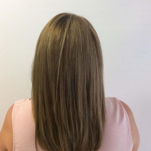 hair-gallery-49