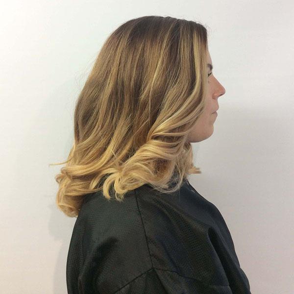 hair-gallery-50