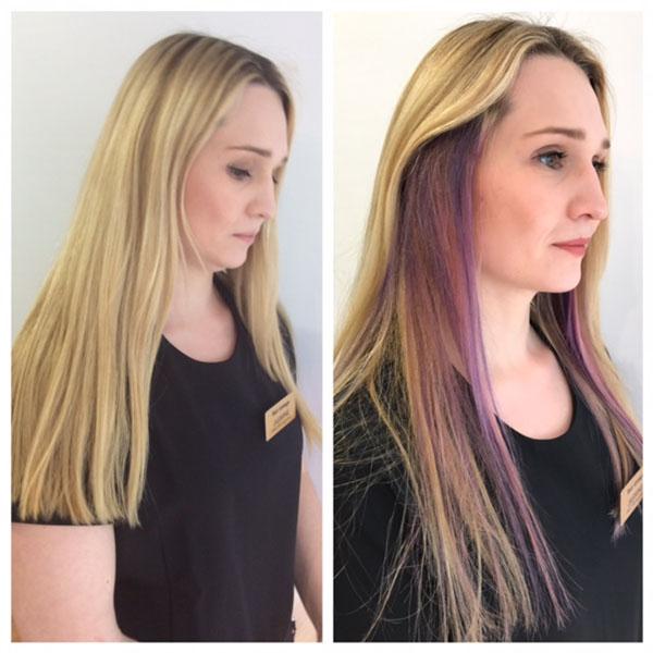 hair-gallery-53