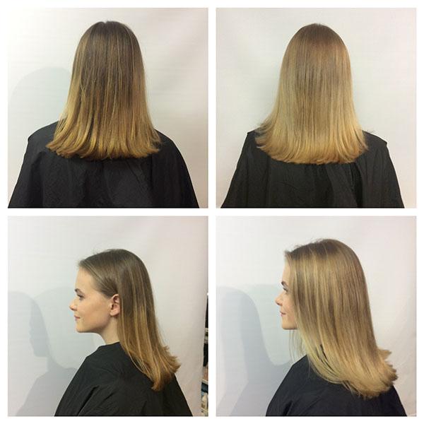 hair-gallery-54