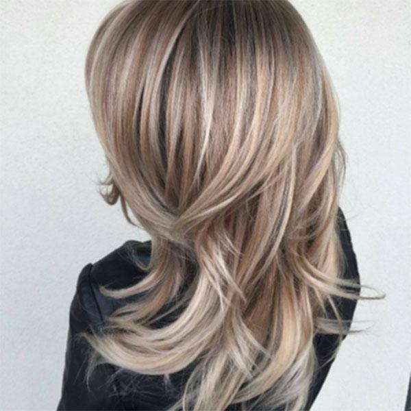 hair-gallery-55