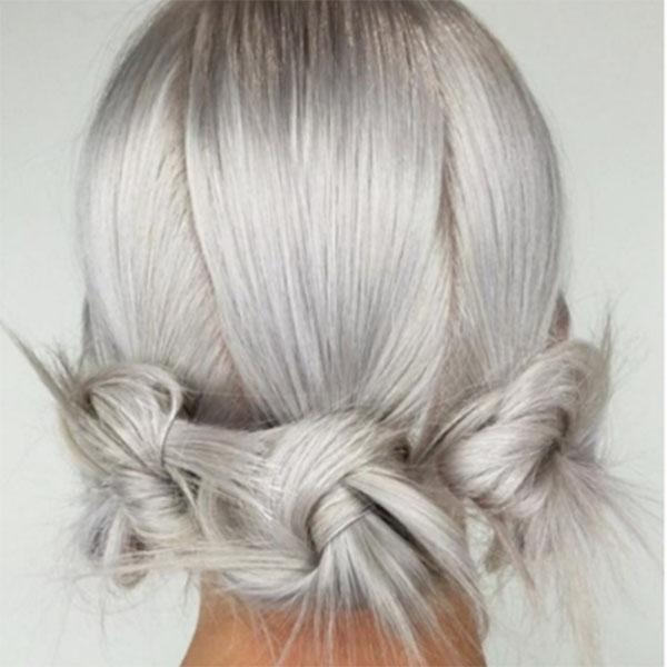 hair-gallery-56