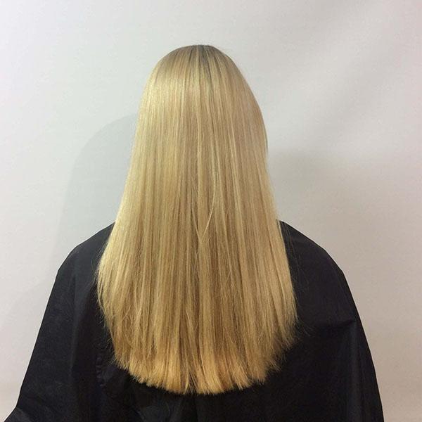 hair-gallery-57