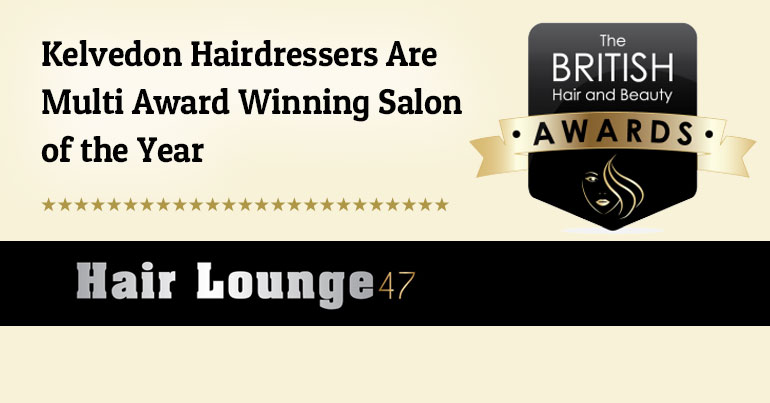 kelvedon colchester award winning salon